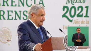 Busca gobierno federal reforzar presencia de fuerzas armadas en Jalisco tras multihomicidios