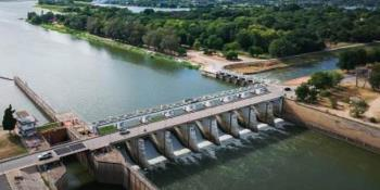 Prepara Gobierno federal plan para modernizar 14 hidroeléctricas