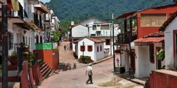 Lanzará Turismo app de Tapijulapa