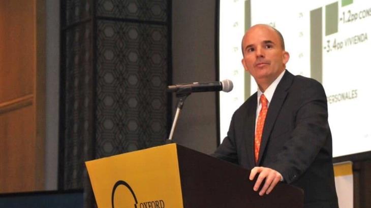 Extitular de Hacienda y Pemex es nombrado directivo en Televisa