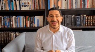 Presenta Morena iniciativa que busca evitar que los consejeros del INE emitan opiniones sobre candidatos
