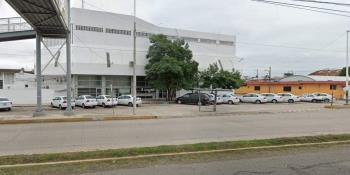 Inicia SEMOVI cambio de sede debido a deficiencias en su infraestructura... estará en la colonia Carrizal