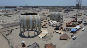 Atribuye diputado federal de Morena a tiempos electorales críticas por incremento del costo de construcción de refinería