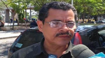 Rechaza Morena haber dado preferencia en la LXIII legislatura a las iniciativas del gobernador