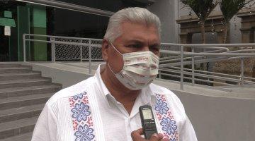 Justifica morenista en la producción de gasolinas, inversión en Dos Bocas