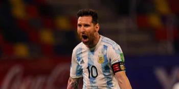 Inter de Miami confía en la llegada de Lio Messi