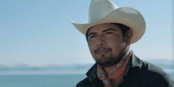 Asesinan a balazos a líder de la etnia yaqui defensor del agua en Sonora