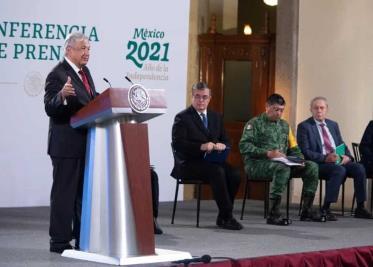 Aplicarán en Guatemala 2 programas sociales del gobierno Mexicano